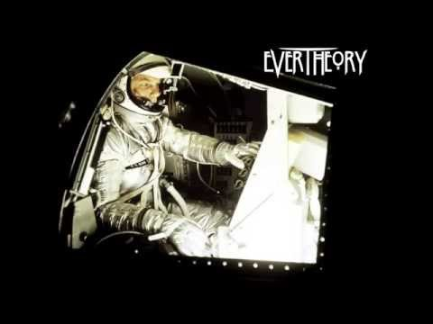 EVERTHEORY--Discovery (NEW TRACK FREE DOWNLOAD)
