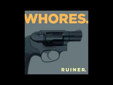 Whores. - Daddy's money