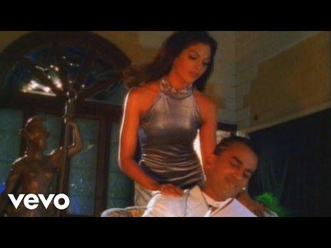 Remo - Kuch Chehre Jaane Se Video | O Meri Munni