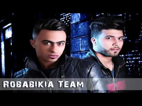 Robabekya Team - Farfesh Rawaek | روبابيكيا - فرفش و روق