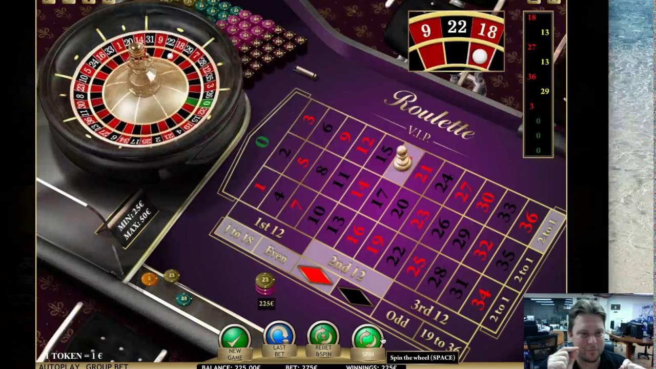 Обзор игр казино компьютерные игровые автоматы онлайн бесплатно