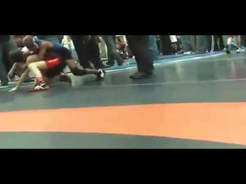 Vila Park Young Wrestlers | Illinois Youth Wrestling | Oak Park Wrestling  tournament