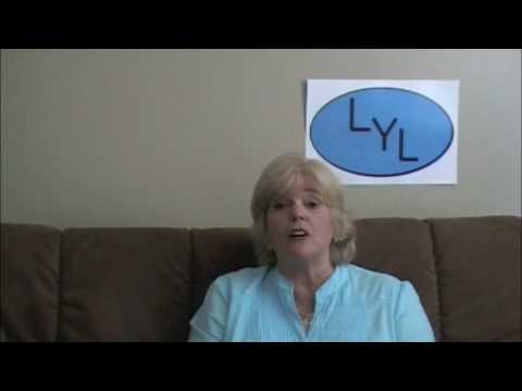 Love Your Life with Susan Walsh
