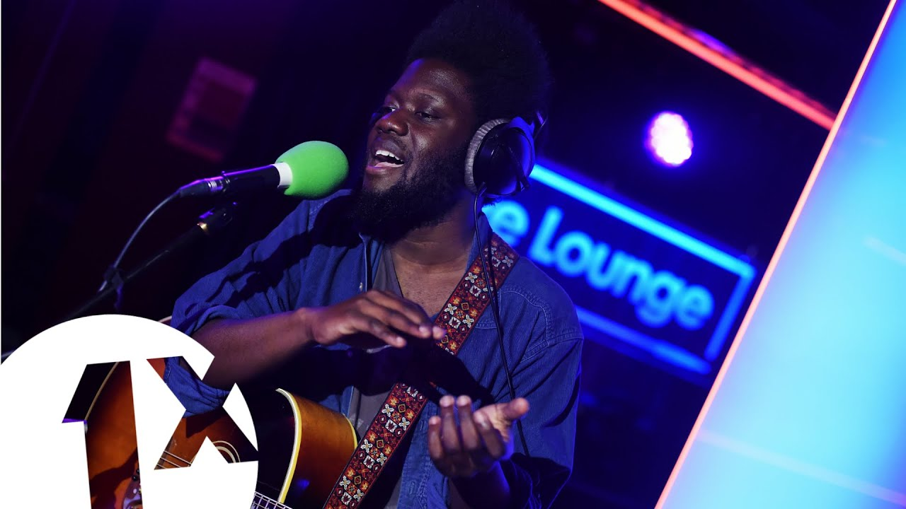 michael-kiwanuka-sometimes-it-snows-in-april-prince-cover-bbc-radio-1xtra