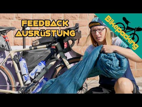 bikepacking-ausrüstung-feedback- -mtbtravelgirl
