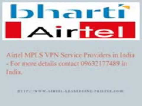 Bharti Airtel Leased Line: 09632177489 - Bangalore, Chennai, Hyderabad, Mumbai