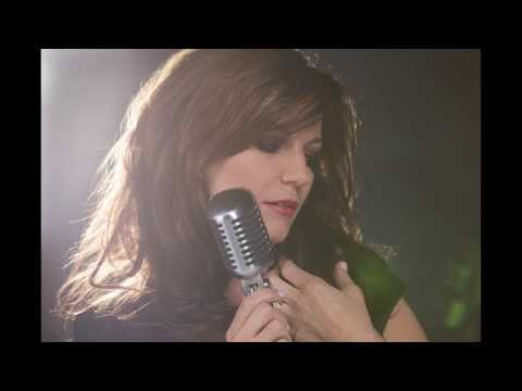 Martina McBride - If You Don't Know Me By Now (Audio)