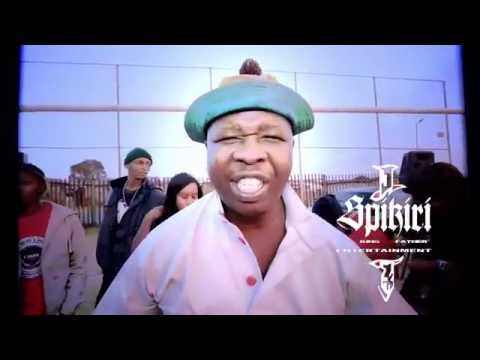 Skhokho (Obviouse) : Kwaito Summer Song feat. General GTZ, Zakwe & JakarumbaKwaito Revolution