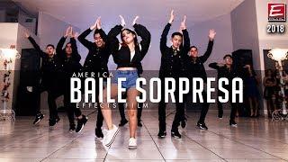 baile-sorpresa-de-15-aos-america-effects-film