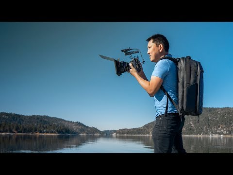 Essentials For FilmMakers ON The GO!
