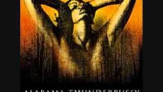 Alabama Thunderpussy - Speaking In Tongues