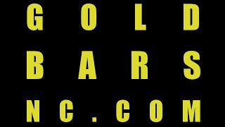 Buck Marley vs. Lunch | #ILLWILL 2015 | Gold Bars Battle League