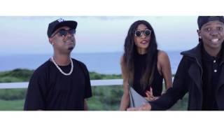 Msodoki Young Killer Ft Mr Blue Kumekucha Official Video