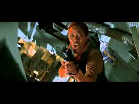 Top 10 First Contact Movies from YouTube · Duration:  13 minutes 29 seconds
