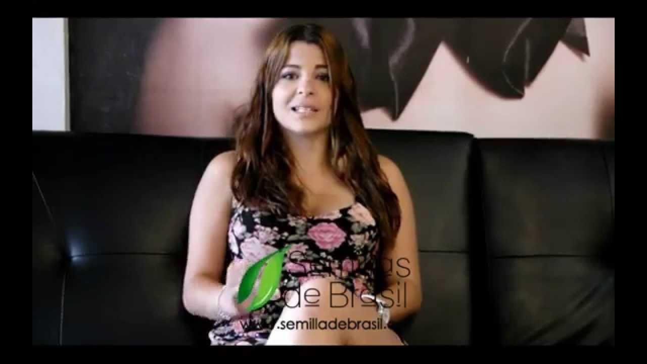 semilla de brasil funciona en hombres