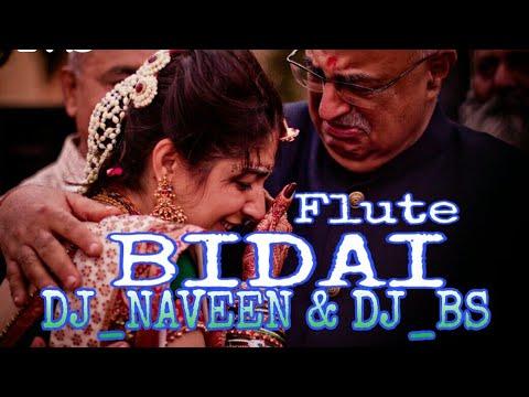 cg-bidai-flute_mix---dj_naveen-&-dj_bs-dhamtari