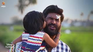 Velaikkaran-Vijay tv Serial Promo