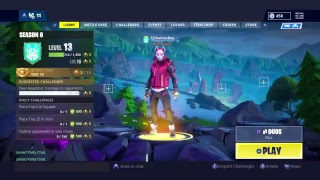 Fortnite.... trying to get a win with GABE !!!!!!!!!!!!!!!!!!