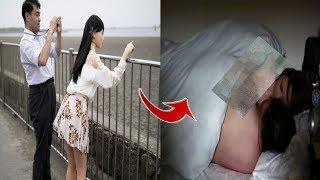 Kenapa Orang Jepang Suka Begituan Sama <b>Boneka</b> 53X Ini ...