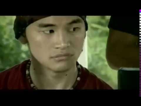 Phim Kinh Dị Thái Lan Không Dành Cho Dưới 18+