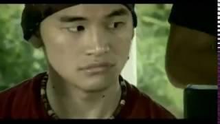 Phim Kinh Dị Thái Lan Không Dành Cho Dưới 18+ - Chơi Ngãi 4