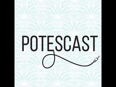 Podcast - Potescast - Single : #2 - MC...