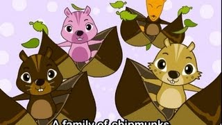 Animal Songs (Medley)   Nursery Rhymes Collection