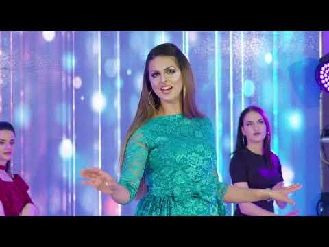 Migena Rinxhi -Dashnia dashnia (Gezuar 2019) Topestrada Tv