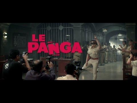 Star Sports Pro Kabaddi - Panga Lena Seekho #LePanga