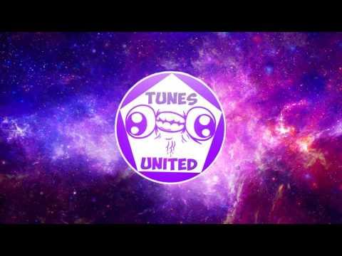 Maroon 5 - Payphone (Bootleg Bounce Remix)