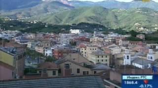 Отдых и туризм. Италия.avi