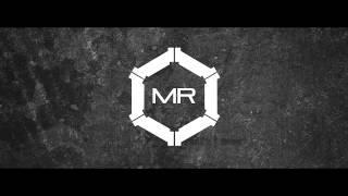 Joan Red - Crush [HD]