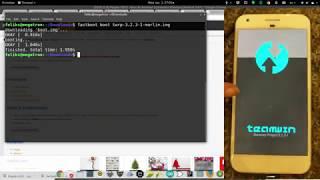 How to root a Google Pixel XL cмотреть видео онлайн бесплатно в высоком качестве - HDVIDEO