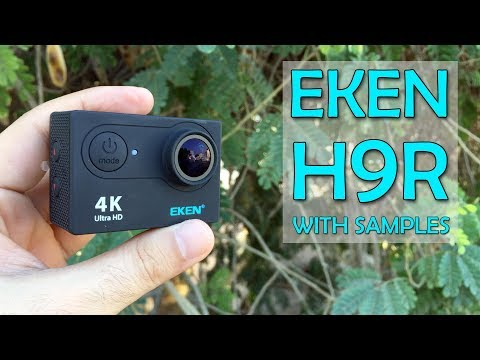 is-this-really-go-pro-on-a-budget?-eken-h9r-action-camera-with-real-footage.