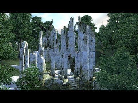 Elder Scrolls IV Oblivion #93 Nornal