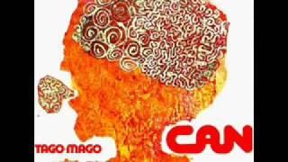 Aumgn - Can (1971) 1/2