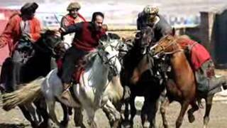 saif jan 2011 song