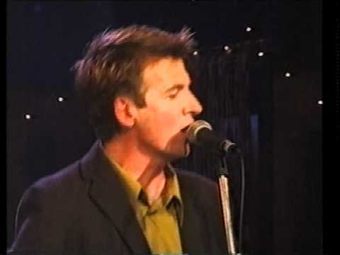 Hessie's Shed - With Neil Finn - She Will Have Her Way- (7/7)