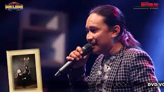 Download Mp3 Full Album Agung Juanda Feat New Pallapa
