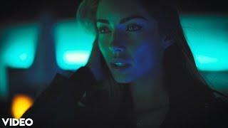 Descarca Meduza, Becky Hill, Goodboys - Lose Control (Dj Dark x Mentol Remix)