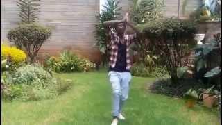 Sauti Sol FT Amos & Josh Official Dance Video - Magazine Reel Production