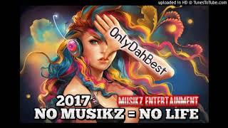 DJ Riio x Dr Bitone - Topowa (Reggae Remix 2017)