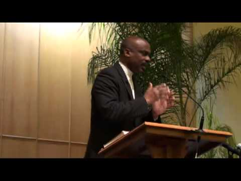 how to get your prayers answered by randy skeete