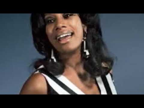 Download Brenda Holloway -- My World is Crumbling