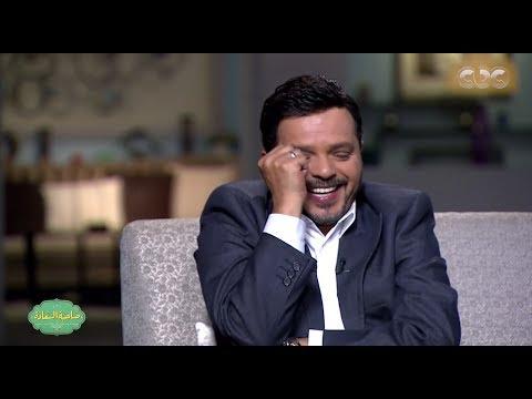 صاحبة السعادة | ' عفروتو 1 ' لقاء مع النجم محمد هنيدي | الحلقة الكاملة