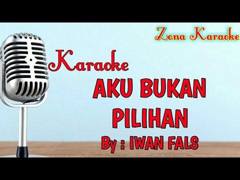karaoke-aku-bukan-pilihan-(iwan-fals)
