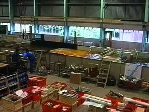 Marine Engineer Naval Architect.WMV