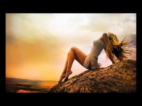 Lez Moral & King Robza - Savanna Dance (RealPurple Deep's Afro Chillout Mix)