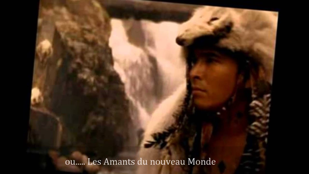 Eric Schweig Best Slideshow Ever Preview By Ogichidaawi Some of the stuff he says and does is definitely … eric schweig best slideshow ever