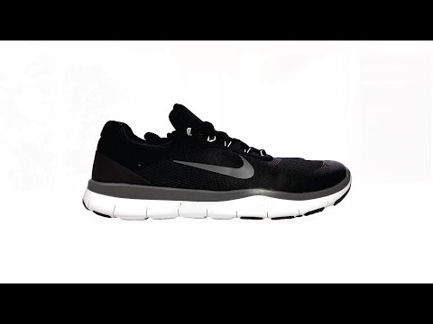 93903224bbf99 Nike Free Trainer v7 Unboxing   Review!